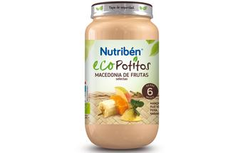 EcoPotitos® Nutribén