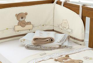 Loved so much, de Mothercare