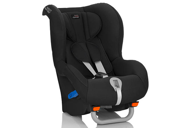 max way de britax r mer sillas de auto del grupo 1 2. Black Bedroom Furniture Sets. Home Design Ideas