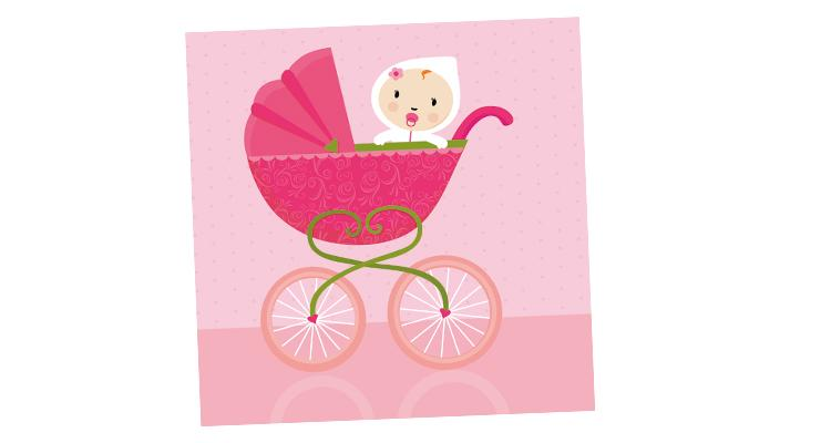 Invitaciones A Un Baby Shower Para Imprimir Baby Shower